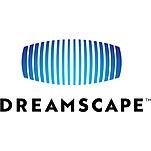 Dreamscape Immersive - Wikipedia