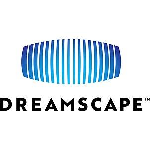 Dreamscape Immersive - Wikiwand