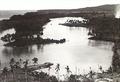 Dreger Harbour.png