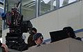 Dreharbeiten Koslowski & Haferkamp by Moritz Kosinsky7.jpg