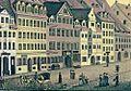 Drei Schwanen Leipzig.jpg