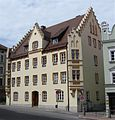 Dreifaltigkeitsplatz 1a Landshut-2.jpg