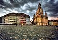 Dresden, Frauenkirche.jpg
