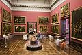 Dresden - Art gallery - 1772.jpg