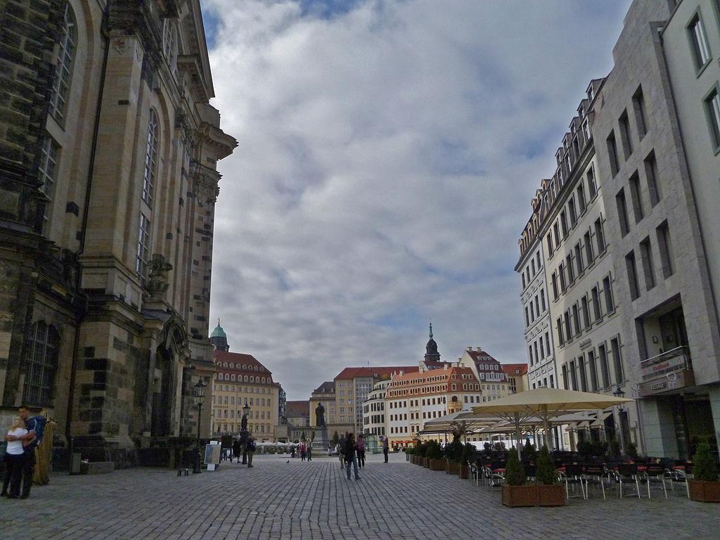 Dresden Altstadt 043.JPG