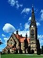 Dresden Garnisonkirche 4.JPG