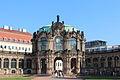 Dresden Zwinger 2015-08 --4.JPG
