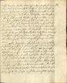 Dressel-Lebensbeschreibung-1751-1773-033.tif
