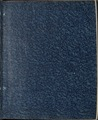 Dressel-Lebensbeschreibung-1773-1778-000-c-Umschlagseite2.tif
