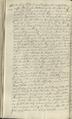 Dressel-Stadtchronik-1816-100.tif