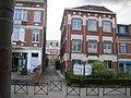 Drie Linden, Watermaal-Bosvoorde, Belgium - panoramio.jpg