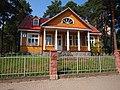 Druskininkai, Lithuania - panoramio (4).jpg