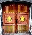 Drzwi Rybnik.jpg