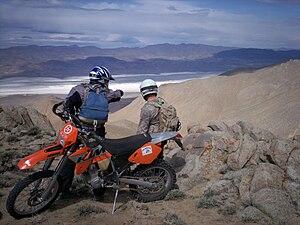 Cruiser motorcycle wikivisually fandeluxe Choice Image