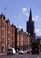 Dublin-01-St. Patrick's Cathedral-1989-gje.jpg