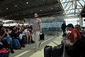 Dublin Airport Gate T2.jpg