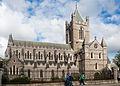 Dublin Christ Church Cathedral 2012 09 26.jpg