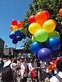 Dublin Pride Parade 2018 29.jpg