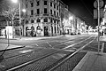 Dublin at night - panoramio.jpg