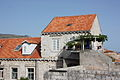 Dubrovnik - Flickr - jns001 (28).jpg