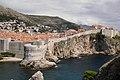 Dubrovnik - panoramio (46).jpg