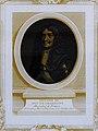 Duc Antoine III de Gramont.jpg