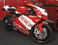 Ducati 999R Xerox.jpg