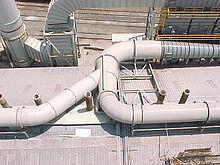 Process duct work - Wikipedia