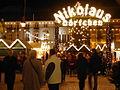 Duesseldorf christmas fair 01.jpg