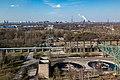 Duisburg, Landschaftspark Duisburg-Nord -- 2016 -- 1164.jpg