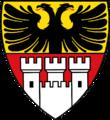 Duisburg wappen neu.png