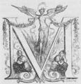 Dumas - Vingt ans après, 1846, figure page 0625.png
