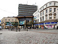 Dundee City Square and the Overgate Centre by David Dixon - geograph.org.uk - 2679706.jpg
