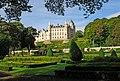 Dunrobin Castle1.JPG