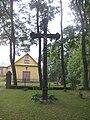 Duokiškis, Lithuania - panoramio (11).jpg