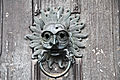 Durham Cathedral Door Knocker (7166926460).jpg
