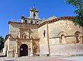 Duruelo Segovia (4).jpg