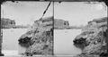 Dutch Gap Canal, James River, Va - NARA - 527448.tif
