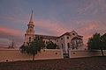 Dutch Reformed Church Complex, Main Street, Wellington-012.jpg