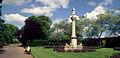 Duthie Park, Aberdeen - panoramio.jpg
