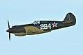 Duxford Airshow 2012 (7977131837).jpg