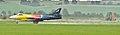 Duxford Autumn Airshow 2013 (10543336823).jpg
