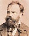 Dvorak 1882.jpg