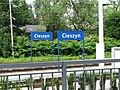 Dworzec Cieszyn maj 2018 31.jpg