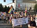 Dyke March Berlin 2019 040.jpg