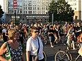 Dyke March Berlin 2019 161.jpg