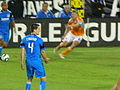Dynamo at Earthquakes 2010-10-16 7.JPG