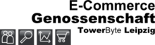 E-Commerce Genossenschaft Logo.png