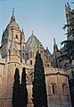 E-Salamanca-Kathedrale-1.jpg