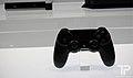 E3 - 2013 DualShock 4 Controller.jpg
